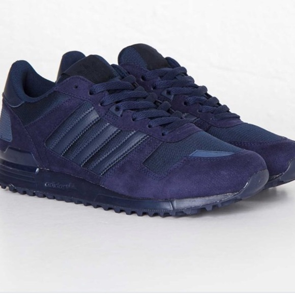 adidas zx 700 shoes